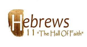 Heb 11:1-12  4 (5-27-2018)