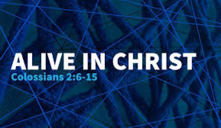 Titus 2  6-15  (7-8-18) Sunday Sermon