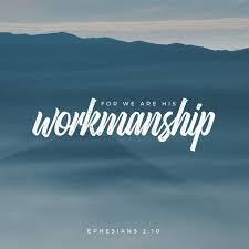 Ephesians 2 1-10  Sunday Sermon (11-18-18)