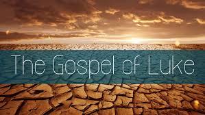 Luke 1  1-25 Sunday Sermon (12-9-2018)
