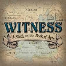 Acts 6: 8-15 Sunday Teaching (3/3/19) (Pastor Greg Tyra)