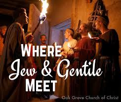 Acts 10  24-43 Sunday Teaching (6-2-2019) Pastor Greg Tyra