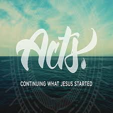 Acts 19 8- 21 Sunday Teaching (11/24/19) Greg Tyra Pastor