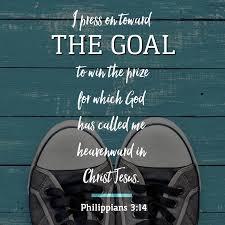 Phil 3-1 to 4-1 Sunday Teaching (12/29/19) Greg Tyra pastor