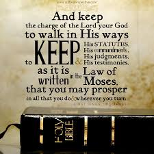 1 Kings 2 Friday Night Bible Study (1/31/20)