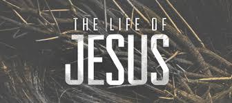 Mark 4  1-25 Sunday Teaching (5/10/20) Pastor Greg Tyra