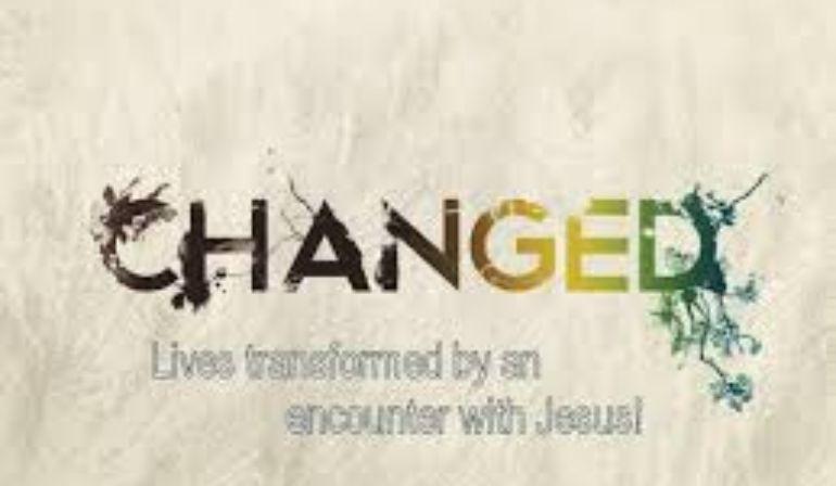 Mark 5  1-20 Sunday Teaching (5-24-20) Pastor Greg Tyra