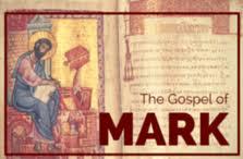 Sunday Teaching Mark 7:24-37  (7-12-20) Pastor Greg Tyra