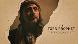 1 Kings 20:1-43 Friday Night Bible Study (9/25/20) Pastor Greg Tyra