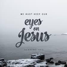 Hebrews 12 1-11 Sunday Teaching (12/27/20) Pastor Greg Tyra