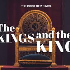 2 Kings 1:1-18 Friday Night Bible Study (01/22/2021) Pastor Greg Tyra