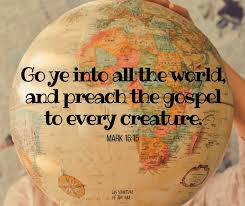 Mark  15-1-16 Sunday Teaching (1-31-2021) Pastor Greg Tyra