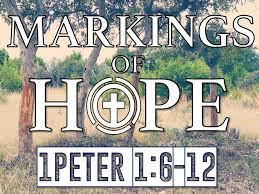 1 Peter  1:6-12 Sunday Teaching (03-21-2021) Pastor Greg Tyra
