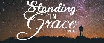 1 Peter 5 12-14 Sunday Teaching (07-25-21) Pastor Greg Tyra