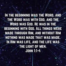 1 John 1 1-4 Sunday Teaching (10-10-21) Pastor Greg Tyra