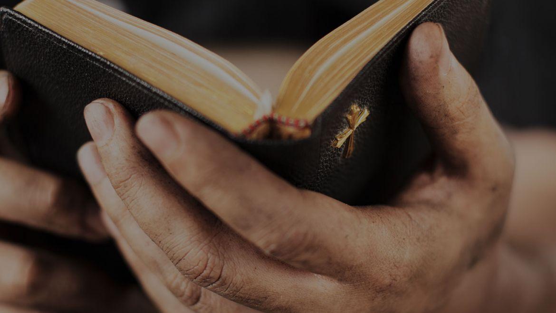 Friday Night Bible Study 8/25/17 Judges 20
